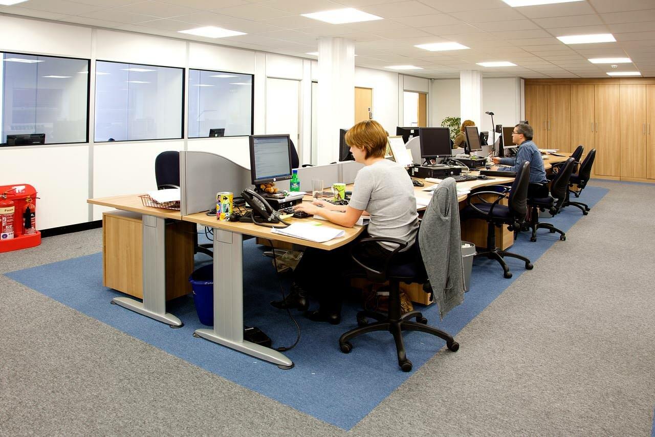 office-foto-2