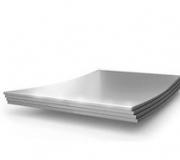 Алюминиевая плита 100x1200x3000