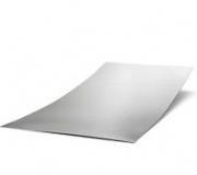 Алюминиевый лист 10х1500х3000