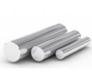 Круг г/к конструкционный сталь сорт 350