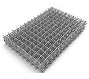 Сетка стальная тканая 14x0.8